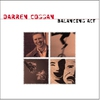Cover of the album Balancing Act