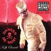 Couverture de l'album Danger de mort