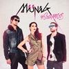 Cover of the album Solo Amigos - Single