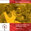 Cover of the album The Alan Lomax Collection: Southern Journey, Vol. 13 - Earliest Times