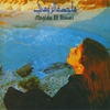 Couverture de l'album Khodni Habibi