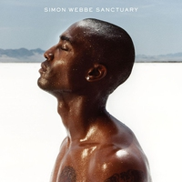 Cover of the track Sanctuary