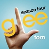 Cover of the album Torn (Glee Cast Version) - Single