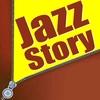 Couverture de l'album Jazz Story 4
