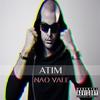 Cover of the album Não Vale - Single