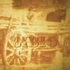 Couverture de l'album Hand Cranked