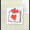 Cover of the album The Gift of Love (Bonus Edition)