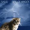 Couverture de l'album Knock Knock