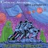 Couverture de l'album Semper Fidelity