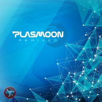 Cover of the track Plasmoon Remixed - EP