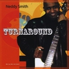 Cover of the album Turnaround