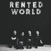 Cover of the album Rented World