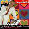 Cover of the album The World's Most Popular Pianist Plays More Music for Lovers