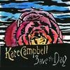 Couverture de l'album Save the Day