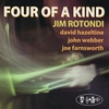 Cover of the album Four of a Kind