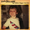 Cover of the album The Little Ginger Club Kid