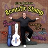 Cover of the album Acoustic Stomp