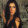 Couverture de l'album El Pençe