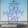 Couverture du titre Oh Happy Day