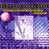 Couverture de l'album Electronic Classix - The Best Of European Synth-Core, Tech-Dance And E-Beat