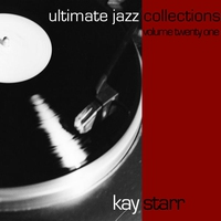 Couverture du titre Ultimate Jazz Collections (Volume 21)