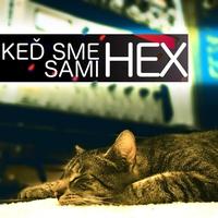 Couverture du titre Keď Sme Sami - Single