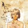 Cover of the album Alice in Wonderland