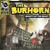 Couverture de l'album Beauty of the Beast