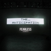 Cover of the album The Anticipation - Single