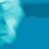Couverture de l'album The Process of Farmakon