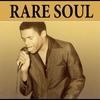 Couverture de l'album Rare Soul