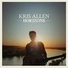 Couverture de l'album Horizons