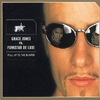 Cover of the album Pull Up to the Bumper (Remixes) [Grace Jones vs. Funkstar De Luxe] - EP