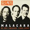 Cover of the album Malacara