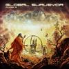 Couverture de l'album Global Surveyor - Phase III