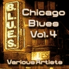 Cover of the album Chicago Blues, Vol. 2