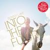 Cover of the album Into the Future - EP
