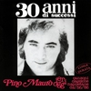 Couverture de l'album 30 anni di successi