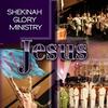 Couverture de l'album Jesus (Live)