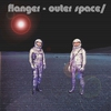 Cover of the album Outer Space / Inner Space