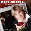Cover of the album Ich sag ja zu deiner Liebe (Radio Mix) - Single