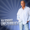 Cover of the album Unsterblich