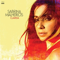 Cover of the track Clareia