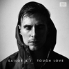 Cover of the album Tough Love