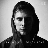Cover of the track Tough Love