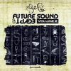Cover of the album Future Sound of Egypt, Vol. 2