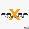 Cover of the album Skytunes 2.0 (Remixes) - EP