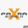 Couverture du titre Skytunes 2.0 (Uplifting Club Mix)
