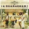 Cover of the album ¡A Guarachar! (Enjoy Yourself!)