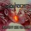 Couverture de l'album Relativity Code for Love